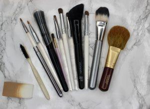 Ransack Brushes