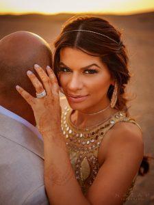 wedding marrakech lavonne beauty destination artist